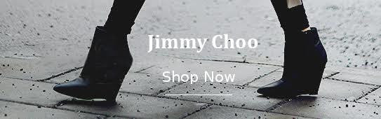 Jimmy Choo Shoes - Consigned Designs