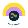 Beau Trans Charm for Acceptance