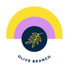 Olive Branch for Calm