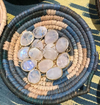 Rainbow Moonstone Crystal