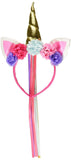 Magical Unicorn Party Headband