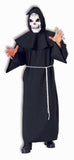 Horror Robe Deluxe Adult Costume