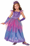 Pixie Princess Child Fairy Costume