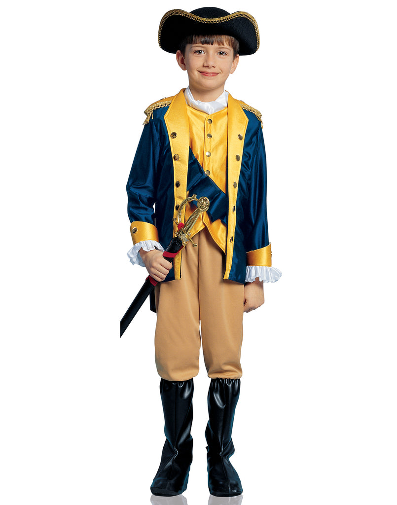 Awesome Adult, Kids, Pet Halloween Costumes at Amazing Price ...
