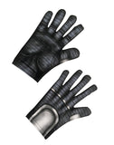Ant Man Avengers Endgame Adult Gloves