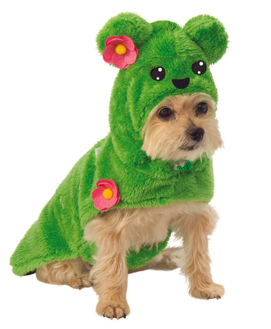 Walking Monkey Pet Costume