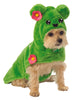 Cactus Pet Plant Costume
