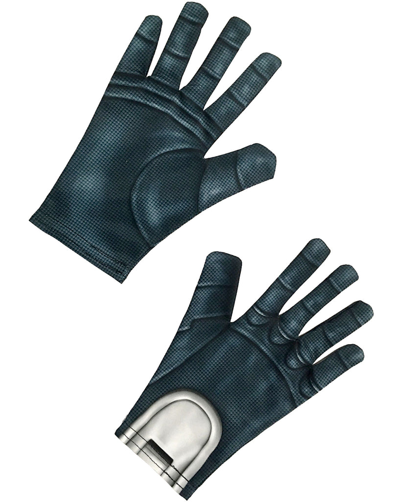 Wasp Adult Gloves
