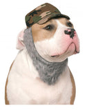 Hunter Hat Pet Funny Costume Accessory