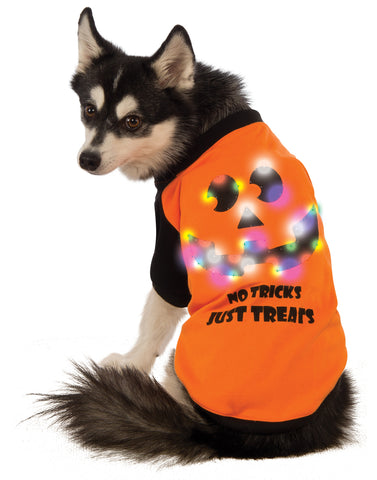 Bark Brew Puppy Beer Pet Costume