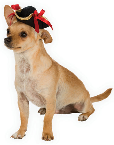 Mickey Mouse Disney Pet Harness Costume