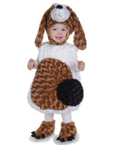Basset Hound Belly Babies Toddler Costume