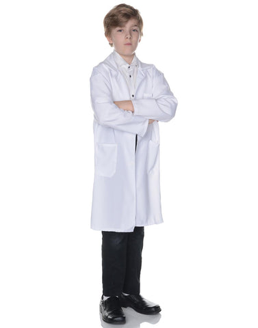 Nurse Womens Medical Costume
