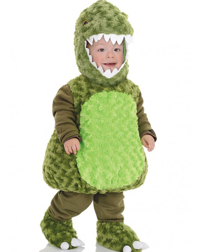 T-Rex Animal Costume M