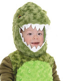 T-Rex Animal Costume