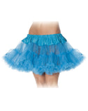 Tutu Womens Adult Skirt