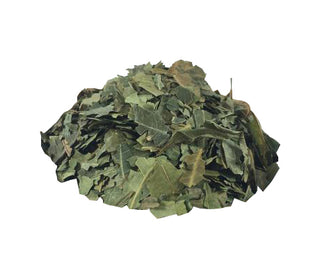 Neem Leaves (Cut and Sifted)