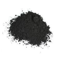 Activated Charcoal (Hardwood Based)