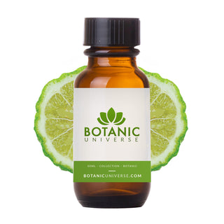 Bergamot Nature Identical Essential Oils