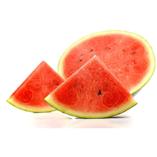 Watermelon Powder Fruit Extract