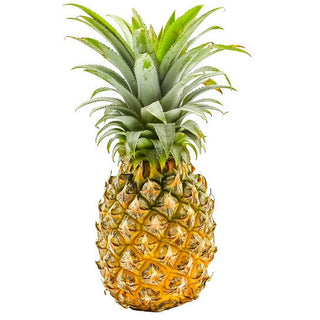 Pineapple Powder Fruit Extract