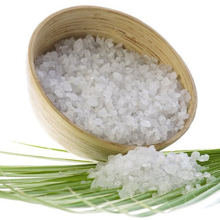 Dead Sea Salt (Coarse)