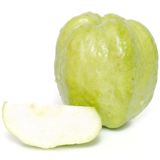 Guava Powder Fruit Extract