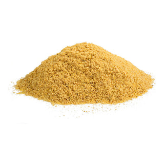 Banana Powder Fruit Extract