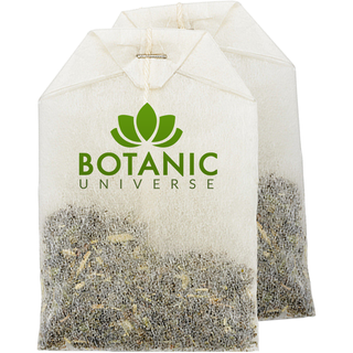 Butcher's Broom Tea Bag