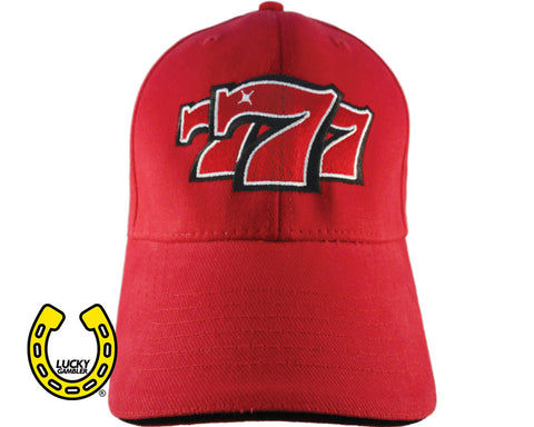 777, hats, caps, snapbacks, baseball hats, gambling apparel, gambler, poker, casino, slots, dice, lucky gambler, lucky gambler shop, lucky gambler clothing, gambling hats, lucky gambler apparel, horse racing, horse racing hats, horse racing, horse racing shirts, horse racing clothing, poker clothing, poker shirts, poker hats, poker games, poker casinos