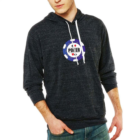 POKER CHIP hoodie, men's hoodies, hoodies, hoodie, workout hoodie, fresh, casino man, men's crossfit, crossfit, fit apparel, T-Shirts, Tees, tops, men's tops, sweat shirts, las vegas, gambling apparel, sweatshirt, gambler, poker, casino, slots, dice, lucky gambler, lucky gambler shop, lucky gambler clothing, gambling hats, lucky gambler apparel, horse racing, horse racing hats, horse racing, horse racing shirts, horse racing clothing, poker clothing, poker shirts, poker hats, poker games, poker casinos