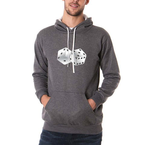 DICE hoodie, men's hoodies, hoodies, hoodie, workout hoodie, fresh, casino man, men's crossfit, crossfit, fit apparel, T-Shirts, Tees, tops, men's tops, sweat shirts, las vegas, gambling apparel, sweatshirt, gambler, poker, casino, slots, dice, lucky gambler, lucky gambler shop, lucky gambler clothing, gambling hats, lucky gambler apparel, horse racing, horse racing hats, horse racing, horse racing shirts, horse racing clothing, poker clothing, poker shirts, poker hats, poker games, poker casinos