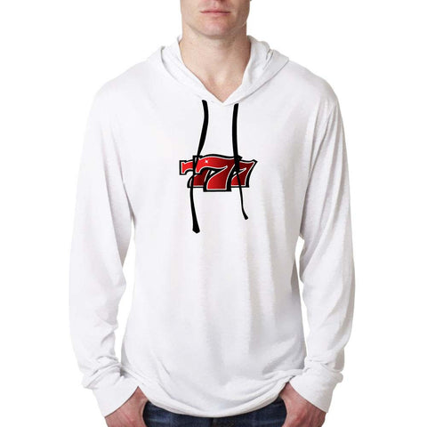 777 slots hoodie, men's hoodies, hoodies, hoodie, workout hoodie, fresh, casino man, men's crossfit, crossfit, fit apparel, T-Shirts, Tees, tops, men's tops, sweat shirts, las vegas, gambling apparel, sweatshirt, gambler, poker, casino, slots, dice, lucky gambler, lucky gambler shop, lucky gambler clothing, gambling hats, lucky gambler apparel, horse racing, horse racing hats, horse racing, horse racing shirts, horse racing clothing, poker clothing, poker shirts, poker hats, poker games, poker casinos