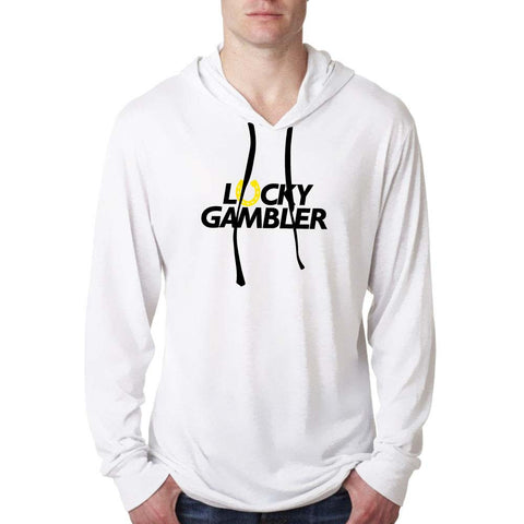 Lucky Gambler hoodie, men's hoodies, hoodies, hoodie, workout hoodie, fresh, casino man, men's crossfit, crossfit, fit apparel, T-Shirts, Tees, tops, men's tops, sweat shirts, las vegas, gambling apparel, sweatshirt, gambler, poker, casino, slots, dice, lucky gambler, lucky gambler shop, lucky gambler clothing, gambling hats, lucky gambler apparel, horse racing, horse racing hats, horse racing, horse racing shirts, horse racing clothing, poker clothing, poker shirts, poker hats, poker games, poker casinos