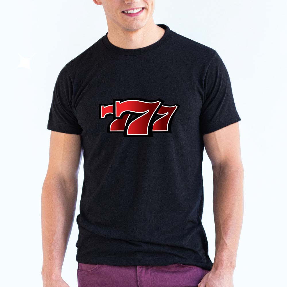 777, t shirts, sweat shirts, las vegas, gambling apparel, hoodies, sweatshirt, gambler, poker, casino, slots, dice, lucky gambler, lucky gambler shop, lucky gambler clothing, gambling hats, lucky gambler apparel, horse racing, horse racing hats, horse racing, horse racing shirts, horse racing clothing, poker clothing, poker shirts, poker hats, poker games, poker casinos
