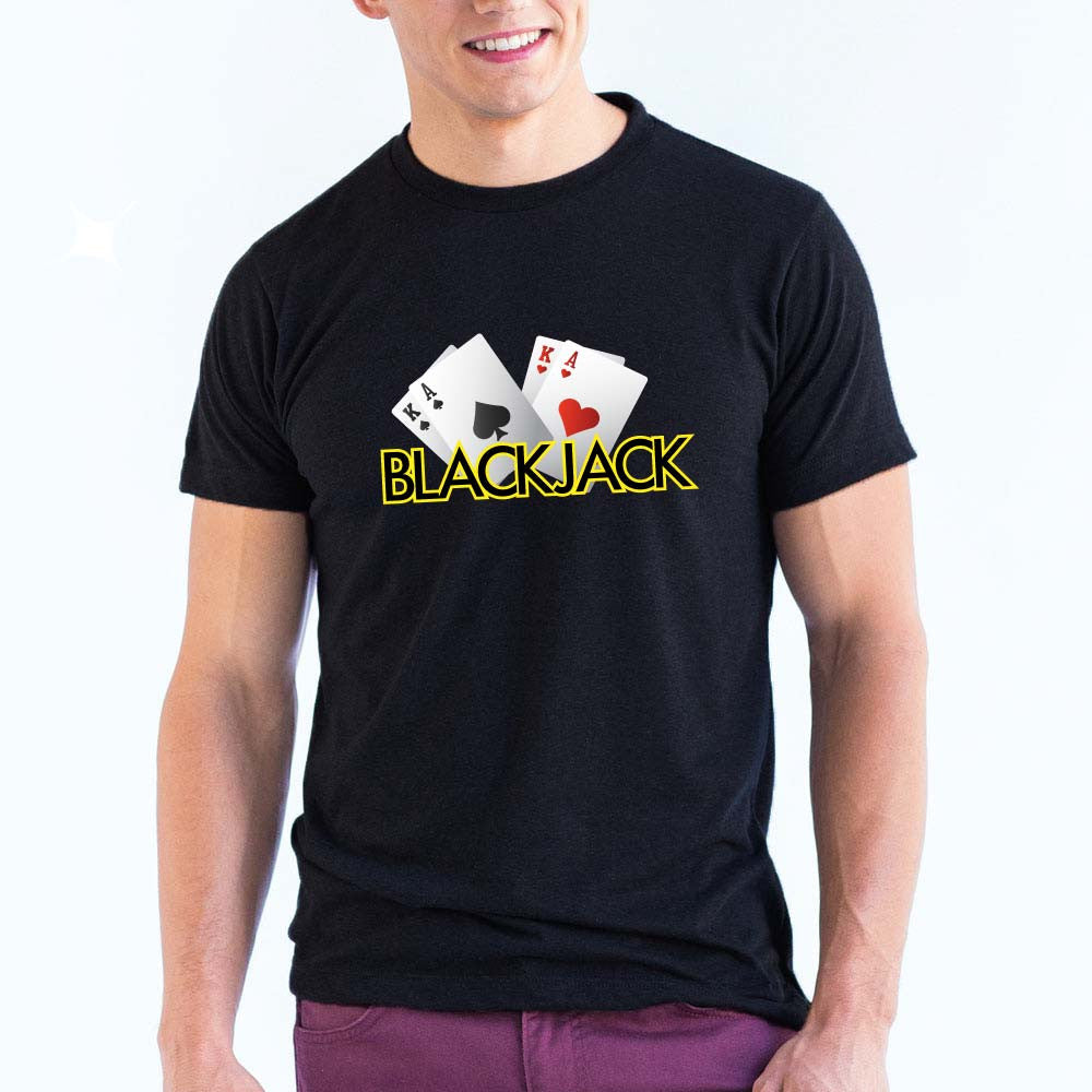 BLACKJACK, t shirts, sweat shirts, las vegas, gambling apparel, hoodies, sweatshirt, gambler, poker, casino, slots, dice, lucky gambler, lucky gambler shop, lucky gambler clothing, gambling hats, lucky gambler apparel, horse racing, horse racing hats, horse racing, horse racing shirts, horse racing clothing, poker clothing, poker shirts, poker hats, poker games, poker casinos