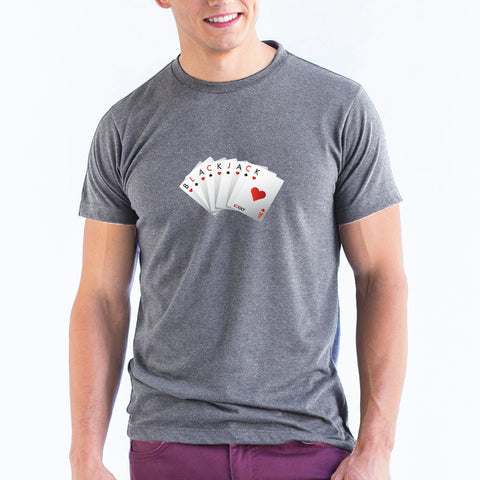 BLACKJACK t shirts, BLACKJACK sweat shirts, las vegas shirts , gambling apparel, gambling clothing, sweatshirt, gambler, poker, casino, slots, dice, lucky gambler, lucky gambler shop, lucky gambler clothing, gambling hats, lucky gambler apparel, horse racing, horse racing hats, horse racing, horse racing shirts, horse racing clothing, poker clothing, poker shirts, poker hats, poker games, poker casinos
