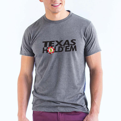texas hold em, TEXAS HOLD 'EM, TX HOLDEM, t shirts, T-Shirts, Tees, tshirts, tops, men's tops, sweat shirts, las vegas, gambling apparel, hoodies, sweatshirt, gambler, poker, casino, slots, dice, lucky gambler, lucky gambler shop, lucky gambler clothing, gambling hats, lucky gambler apparel, horse racing, horse racing hats, horse racing, horse racing shirts, horse racing clothing, poker clothing, poker shirts, poker hats, poker games, poker casinos