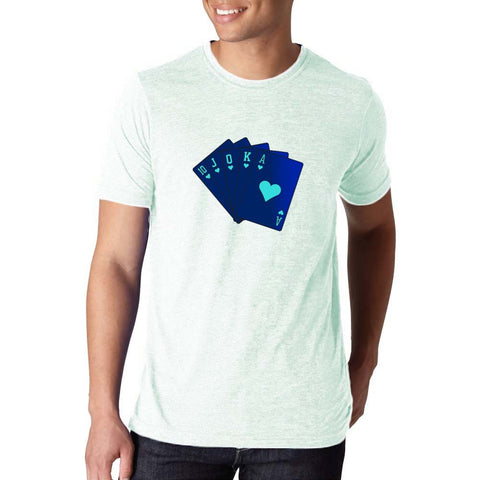 royal flush, t shirts, T-Shirts, Tees, tshirts, tops, men's tops, sweat shirts, las vegas, gambling apparel, hoodies, sweatshirt, gambler, poker, casino, slots, dice, lucky gambler, lucky gambler shop, lucky gambler clothing, gambling hats, lucky gambler apparel, horse racing, horse racing hats, horse racing, horse racing shirts, horse racing clothing, poker clothing, poker shirts, poker hats, poker games, poker casinos