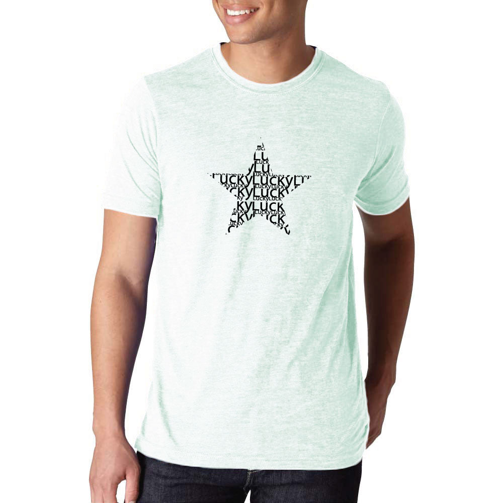 LUCKY STAR lucky star t shirts, lucky star sweat shirts, las vegas, gambling apparel, hoodies, sweatshirt, gambler, poker, casino, slots, dice, lucky gambler, lucky gambler shop, lucky gambler clothing, gambling hats, lucky gambler apparel, horse racing, horse racing hats, horse racing, horse racing shirts, horse racing clothing, poker clothing, poker shirts, poker hats, poker games, poker casinos
