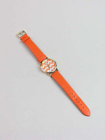 Summer Time Watch - Neue Amour