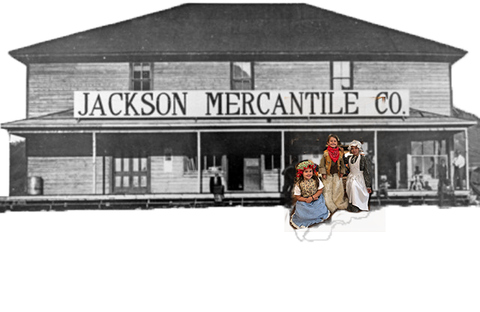 Field Trip: Town Mercantile - Tuesday May 11 at 9:30 AM
