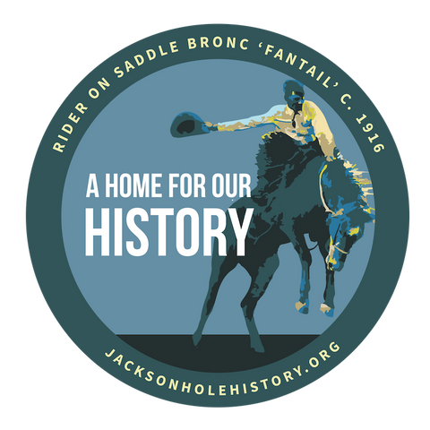 Donate to A Home for History