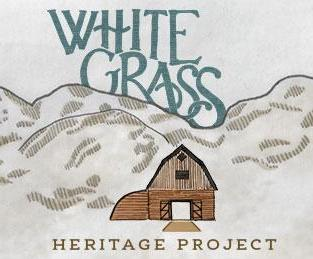 Donate to Whitegrass Heritage Project