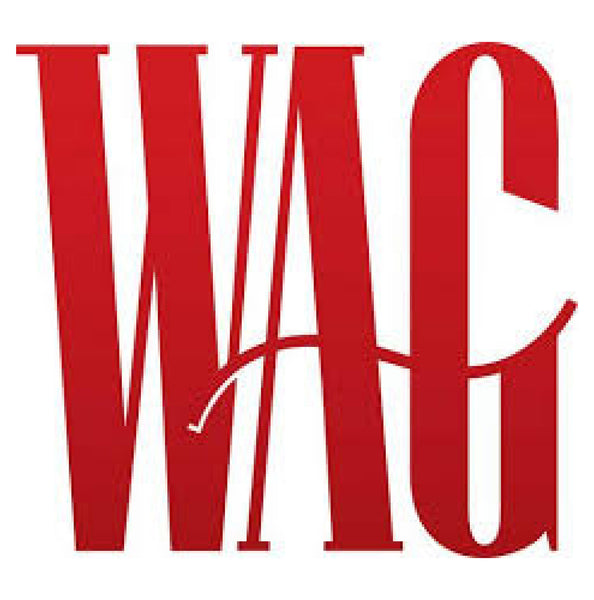 WAG Magazine Discovers Hidden Gem, label.m Diamond Dust Range