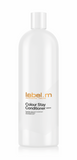 label.m Colour Stay Conditioner 1000mL