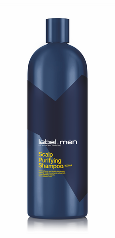 Cool Blonde Conditioner 1000mL