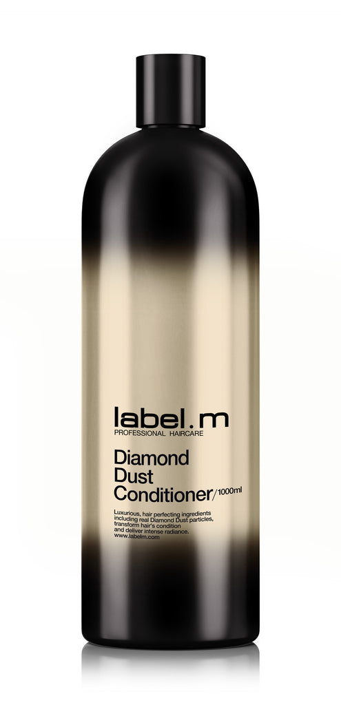 label.m Diamond Dust Conditioner 1000ml