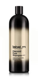 label.m Diamond Dust Shampoo 1000ml