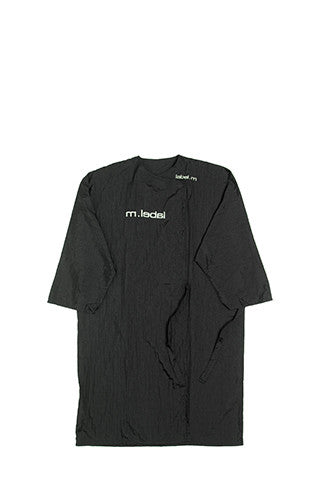 Customer Gowns (Black)